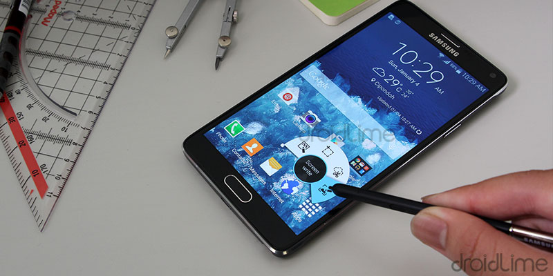 samsung-galaxy-note-4-img3