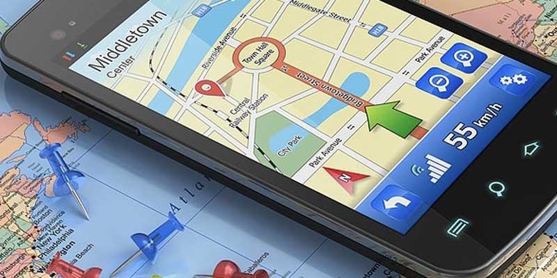 7-pembunuh-baterai-smartphone-06