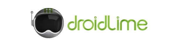 DroidLime