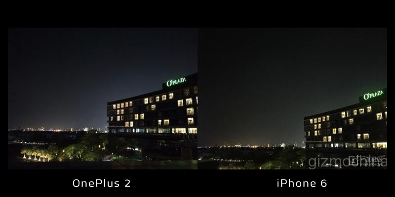 ip6-vs-op2