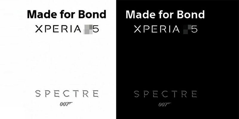 made-for-bond-xperia