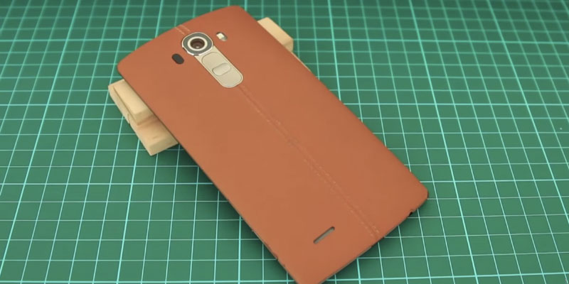 review lg g4 09
