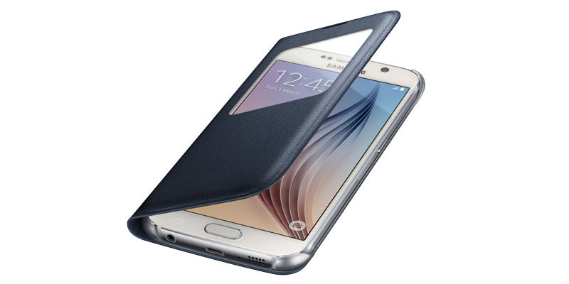 s-view-s6