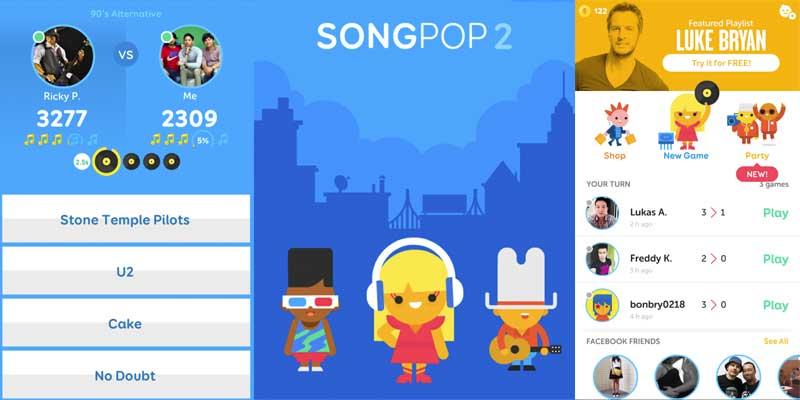songpop-2