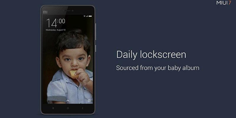 daily-lockscreen