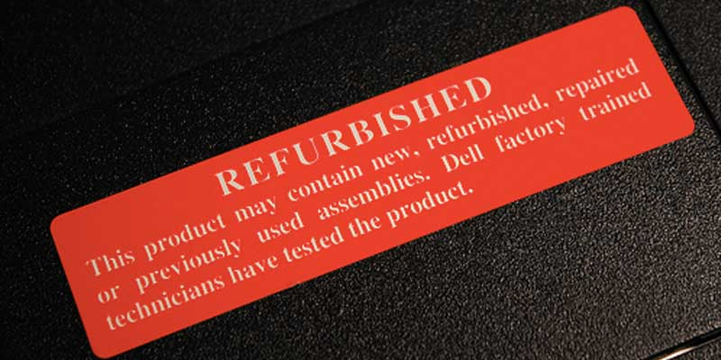 dell-refurbished
