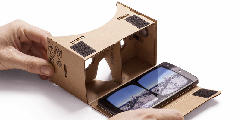 gyroscope-cardboard