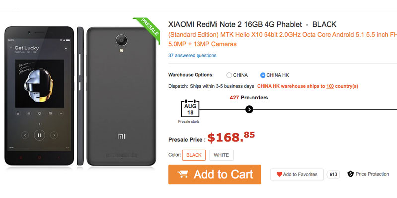 redmi-note-2-gearbest