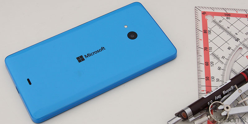 review-microsoft-lumia-540-dual-sim-2