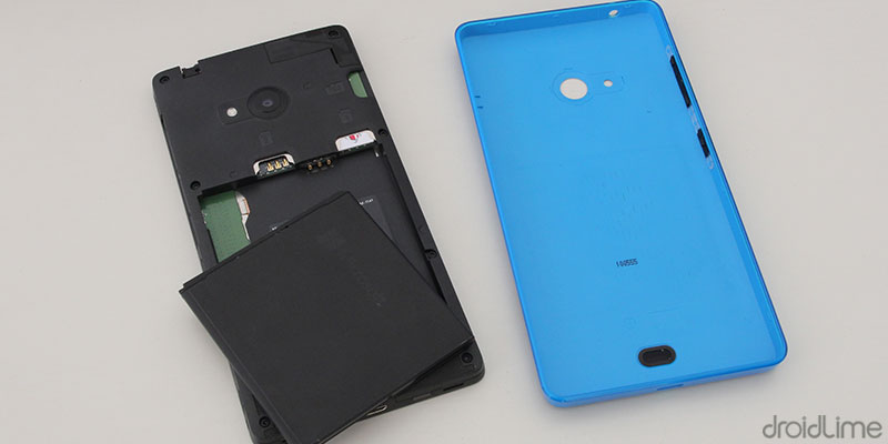 review-microsoft-lumia-540-dual-sim-3