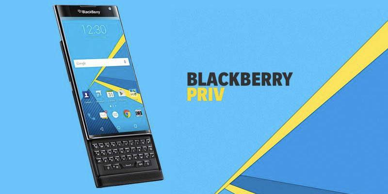 Tag/harga Samsung Galaxy J