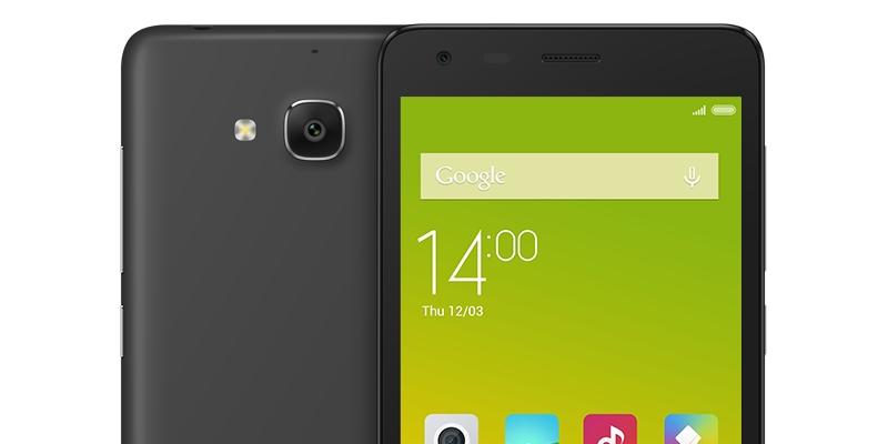 Harga Xiaomi Redmi 2 Prime dan Spesifikasi Lengkap