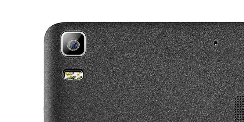 kamera-a7000-plus
