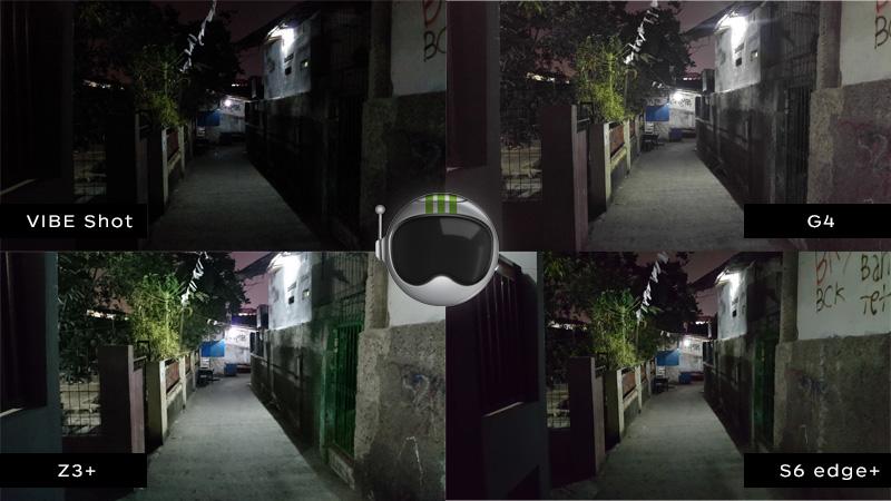 komparasi-foto-droidlime-10