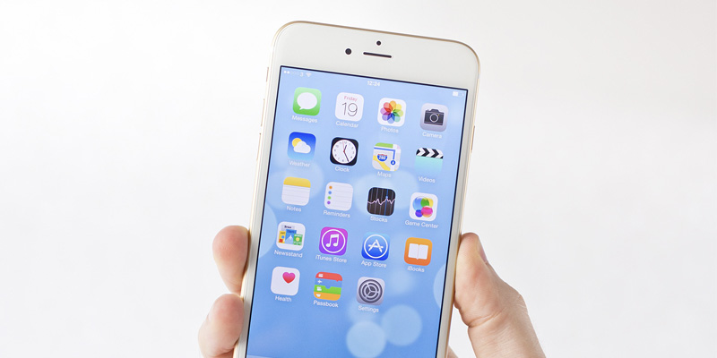layar-iphone-6