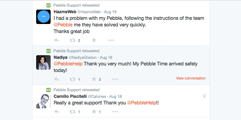 pebble-help