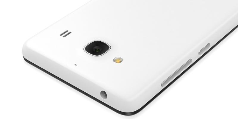 xiaomi-redmi-2-prime-kamera