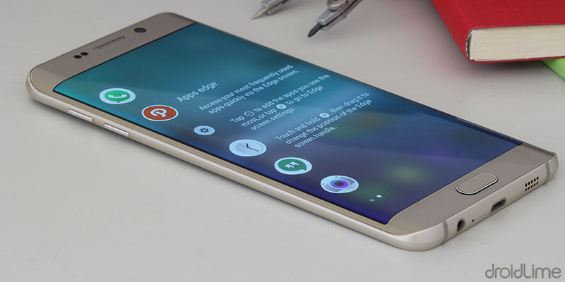Samsung-Galaxy-S6-Edge-Plus-03