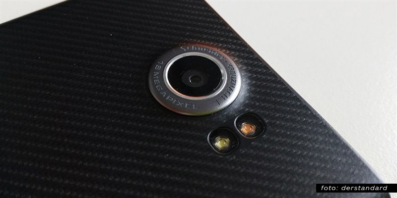 priv-kamera