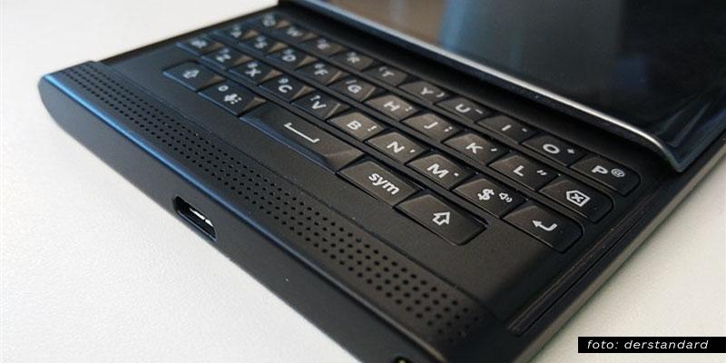priv-keyboard