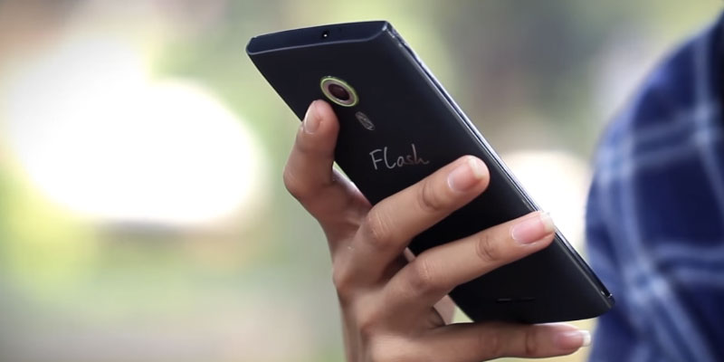 review-alcatel-flash-2-droidlime