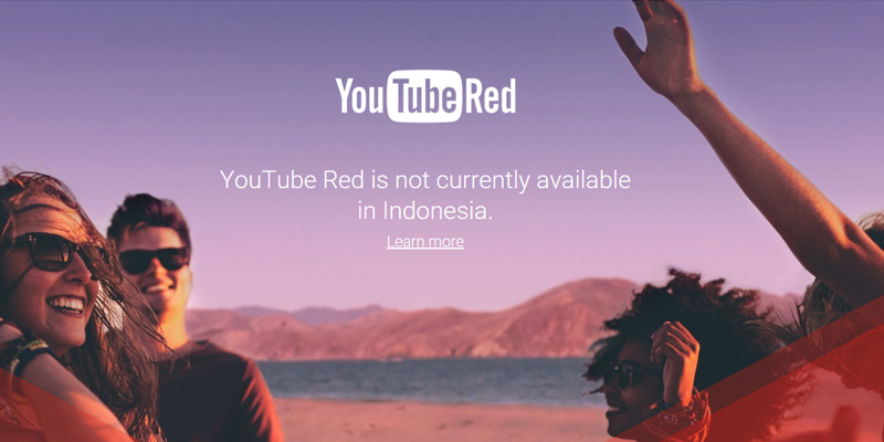 youtube-red-indonesia
