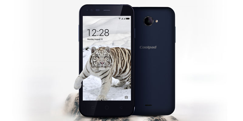 coolpad-roar-02