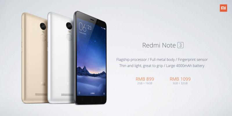harga-redmi-note-3