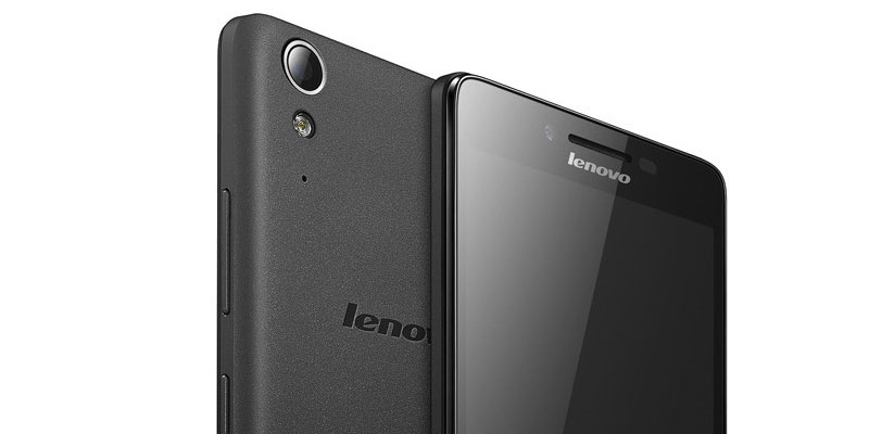 Harga Lenovo A6010 RAM 2GB 16GB Dan Spesifikasi