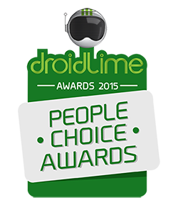 logo-award-mobile1