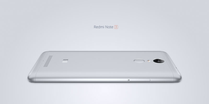 redmi-note-3-metal
