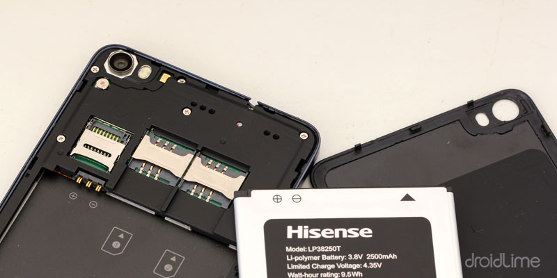 review-hisense-pureshot-droidlime-03