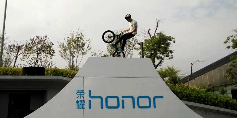 huawei-honor-gala-2015-02