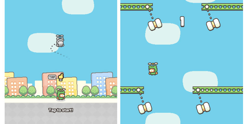 swing-copters-2-02
