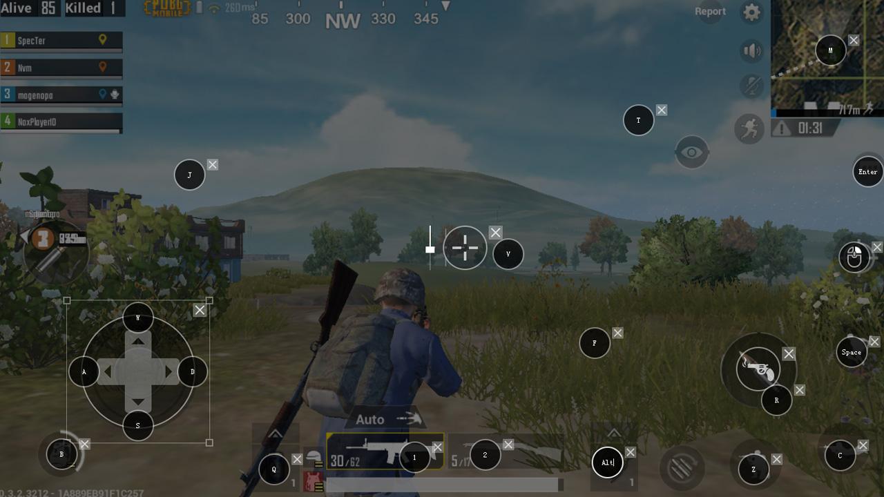 Emulator Pubg Mobile Terbaik Untuk Main Di Pc Dan Laptop
