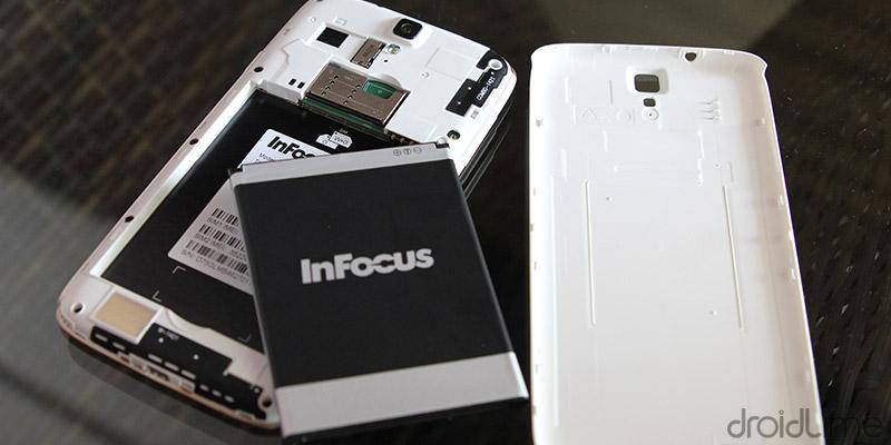 review-infocus-m320e-5