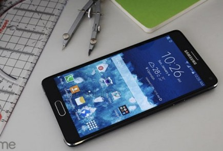 review note4 435x295