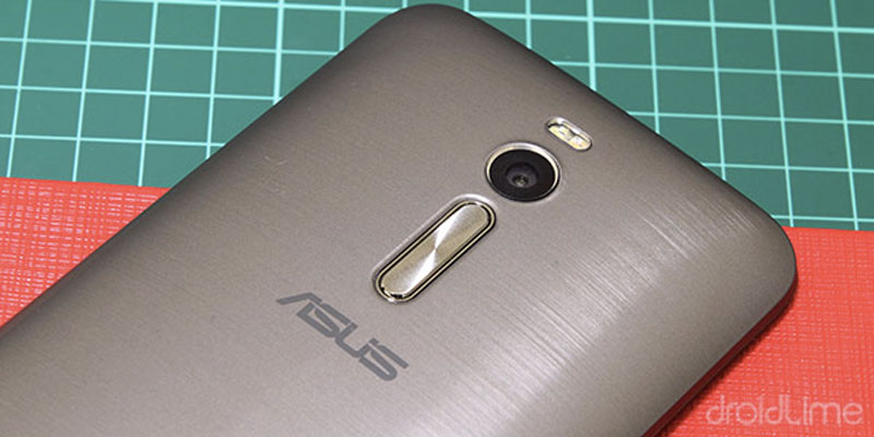 review-zenfone-2-03