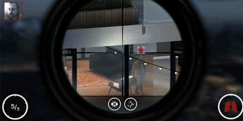 hitman-sniper