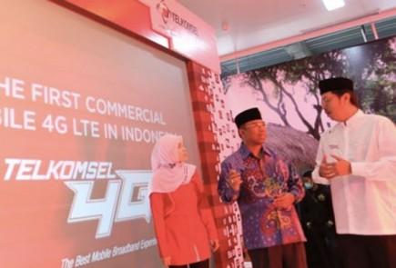 4g-telkomsel-lombok