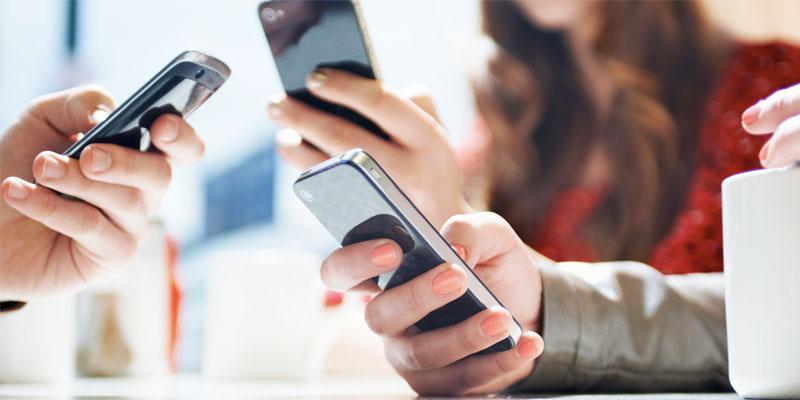 7-pembunuh-baterai-smartphone-05