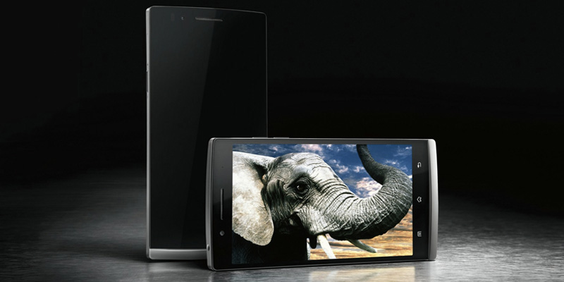7-pembunuh-baterai-smartphone-08
