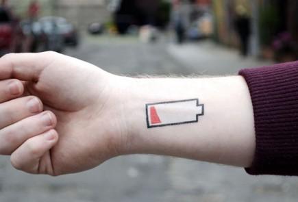 7-pembunuh-baterai-smartphone-10
