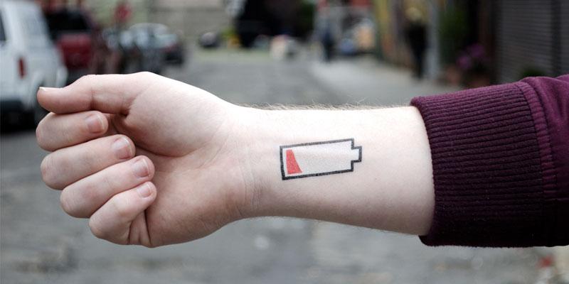 7 pembunuh baterai smartphone 10