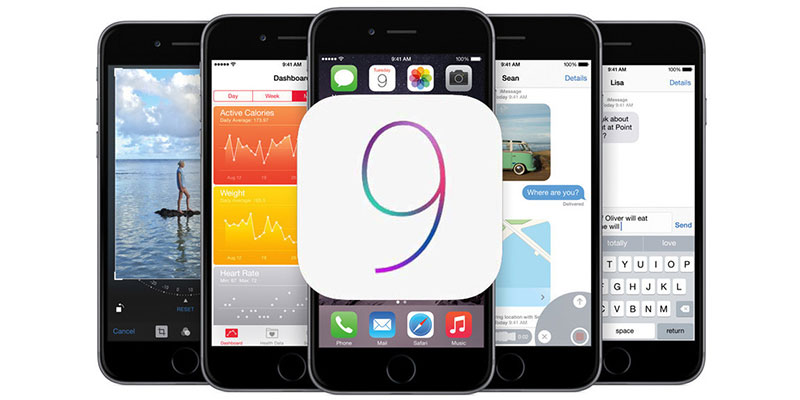 apple resmi rilis ios 9 public beta 2