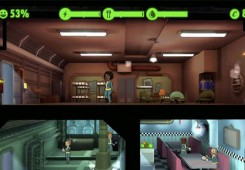 fallout shelter 245x170