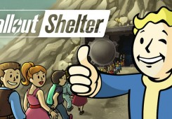 fallout shelter android 245x170