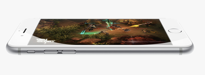 gaming-iphone-6-plus