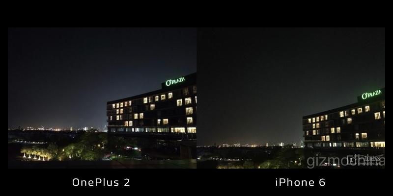 ip6-vs-op2