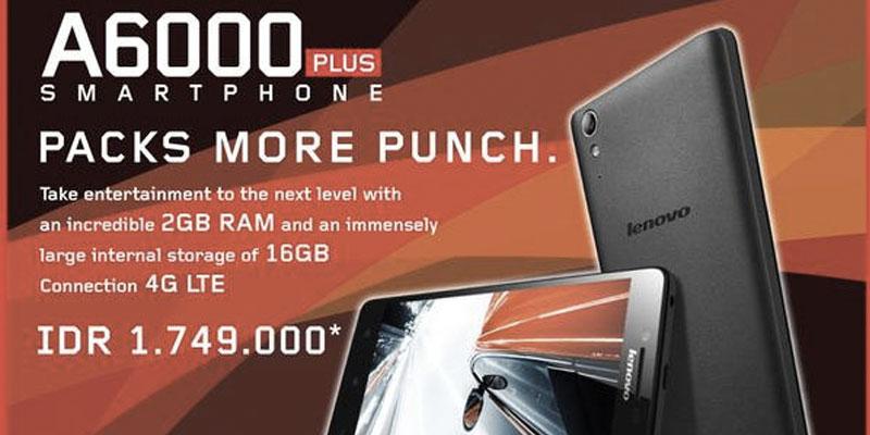 lenovo-a6000-plus-erafone